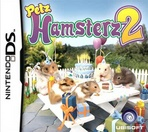 PETZ HAMSTERZ LIFE 2