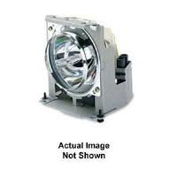 NEC NP10LP Replacement Lamp for NP100/NP200 Projectors