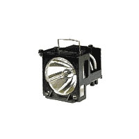 NEC Replacement Lamp For VT460/VT560/VT660/VT46