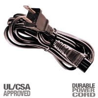 NYKO 80017 PS2 Or Xbox AC Power Cord