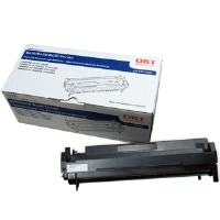 OKI 43979001 Image Drum for B410/420/430 Printer - 25K Yield