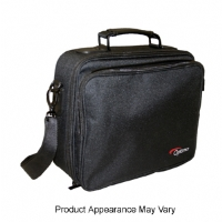 Optoma BK-4009 Soft Carrying Case for EP739, EP738, H27 Projectors