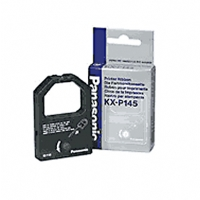 Panasonic Black Print Cartridge for KX-P 2023