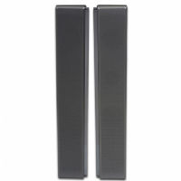 Panasonic TY-SP50P8WK Speakers for 50in Plasma