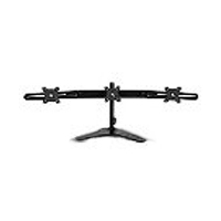 Planar 997-6035-00 Triple Monitor Stand 15&quot; to 24&quot;