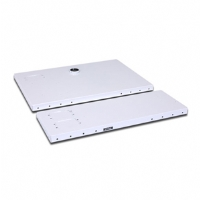 Peerless Suspended Ceiling Plate