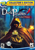 DARK PARABLES:EXILE PRINCE