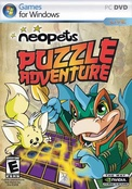 NEOPETS NLA