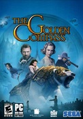 GOLDEN COMPASS-NLA