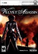 VELVET ASSASSIN  M