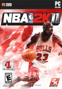 NBA 2K11-NLA