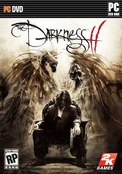 THE DARKNESS II-NLA