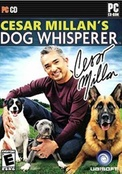DOG WHISPERER CESAR MILLANS