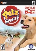 PETZ SPORTS(AS OF 03-24-09 THIS WILL BE PC/MAC)-NL