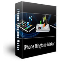 ANTS IPHONE RINGTONE MAKER