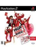 High School Musical 3 Senior Year Bundle With Mat