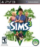 Sims 3