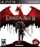DRAGON AGE 2-NLA