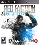 Red Faction Armageddon-752919991950