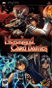 NEVERLAND CARD BATTLES-NLA
