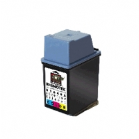 Rhinotek Compatible HP 51649A #49 Color Ink