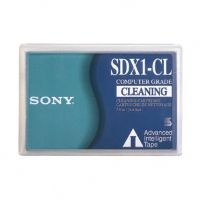 Sony 1-Pack AIT Cleaning Cartridge