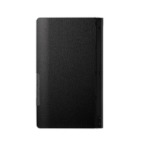 Sony PRSABP9 Battery Pack - Compatible For  Daily Edition Reader