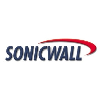 SonicWALL 01-SSC-8618 Software and Firmware Updates - 3 Year, TZ 210