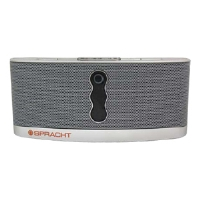 SPEAKER,BLUETOOTH,WIRELESS REFURB