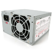 StarTech ATXPW400DELL Dell PC Power Supply - 400-Watt, ATX