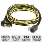Audiovox CNPKEN1 XMDirect2 Kenwood Connection Cable