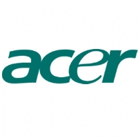 Acer 3 Year Protection + 2 Year Warranty Ext.