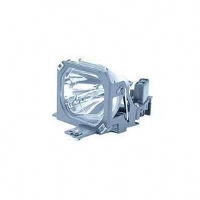 Sharp Replacement Lamp for XR10X / XR10S Projector