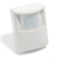 Wireless INSTEON Motion and Occupancy Sensor