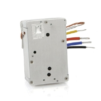 Smarthome In-LineLinc Relay INSTEON On / Off Module - Non-dimming, with Sensors