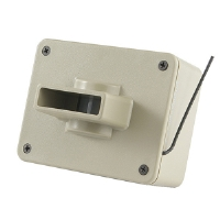 Smarthome Chamberlain CWPIR Add-On Sensor for Wireless Motion Alert System