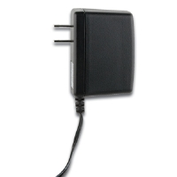 Sensaphone WSR-0190 AC Adapter - For 4 - 20mA Sensors, 5V 