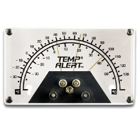 Sensaphone FGD-0022 Temperature Alert Sensor