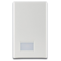 Sensaphone FGD-0007 Infra-Red Motion Detector Sensor