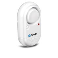 Swan SW351-WSA Window Alarm - Detects Vibration