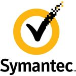 Symantec Protection Engine for NAS - ( v. 7.5 ) - Essential Support ( 1 year ) - 1 user - Symantec Buying Programs : Rewards - level E ( 100000+ ) - 2 points