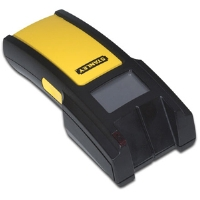 Stanley Tools 77-720 Stud Sensor 200 Stud Finder