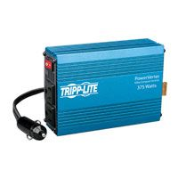 Tripp Lite 375 Watt Power Inverter