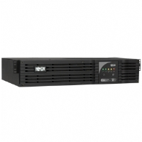 TrippLite / 6-Outlet / 750VA / 450Watt / Smart Pro UPS