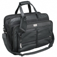 Tripp Lite Corporate Top-Load Notebook Case