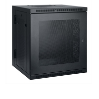 Tripp Lite SRW10US Wallmount Rack Enclosure Cabinet - 10U 