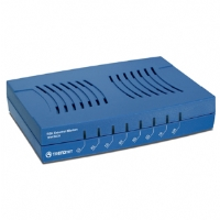 TRENDnet 56k (V.92) High Speed Voice/Fax Modem
