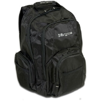 "Targus Groove Notebook Backpack - Fits Notebook PCs up to 15.4"" - CVR600"