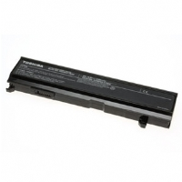 Toshiba PA3399U-2BRS Primary 6-Cell Li-Ion Battery