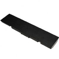 Toshiba PA3534U-1BRS Primary 6-Cell Li-Ion Battery